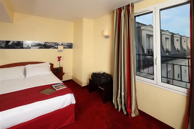 Hotel-lElysee-Val-dEurope_9.jpg